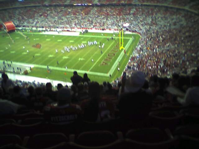 File:University of Phoenix Stadium-1196049112-122.jpg