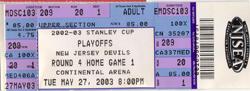 File:Devils 2003 Stanley Cup.jpg