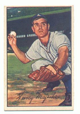 File:Player profile Hank Majeski.jpg