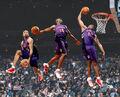 Thumbnail for version as of 09:33, September 7, 2010