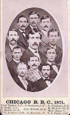 File:1871chicag.jpg