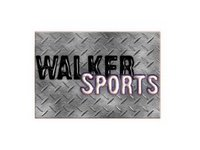 1233710469 WalkerSportsLogo