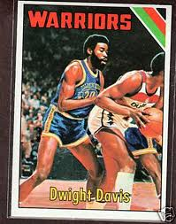 File:Davis with the Warriors.jpg
