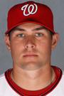File:Player profile Craig Stammen.jpg