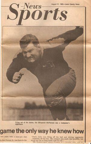 File:Grandpa McPherson Pictures 042.jpg