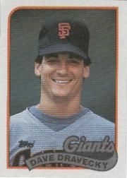 File:Player profile Dave Dravecky.jpg