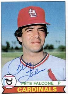 File:Player profile Pete Falcone.jpg