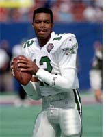 File:Player profile Randall Cunningham.jpg