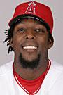 File:Player profile Vladimir Guerrero 2007.jpg
