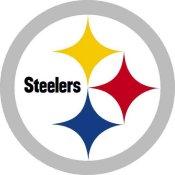 File:1205590137 Steelerslogo2.jpg