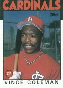 File:Player profile Vince Coleman.jpg