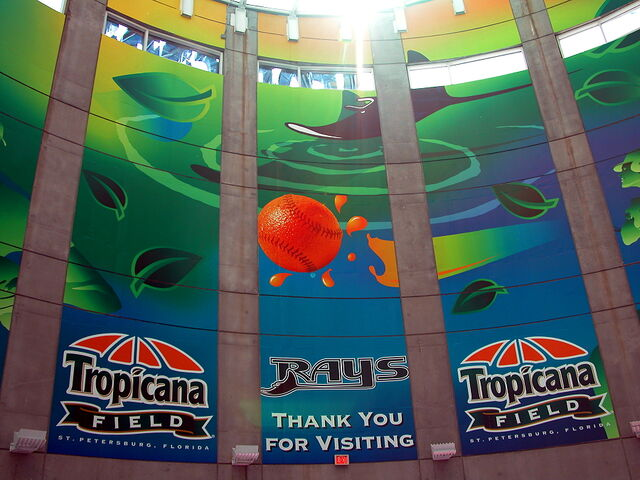 File:Tropicana Field-1195685209-127.jpg