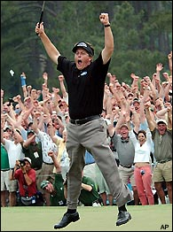 Phil mickelson masters2
