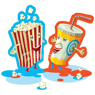 File:Popcorn.jpg