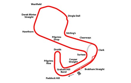 File:BrandsHatch99-02.jpg
