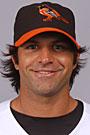File:Player profile Brian Roberts.jpg