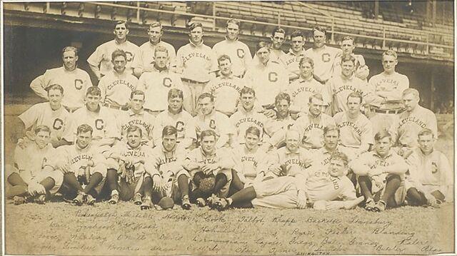 File:1912-naps-team-photo.jpg
