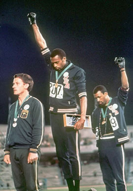 File:1968 Olympics Black Power Salute.jpg