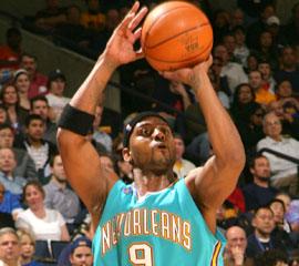File:Player profile Morris Peterson.jpg