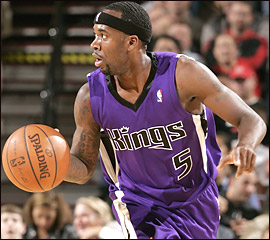 File:Player profile Bobby Brown (NBA).jpg