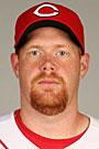 File:Player profile Todd Coffey.jpg