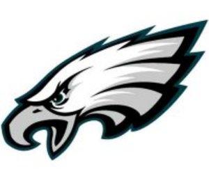 0011Philadelphia-eagles-logo