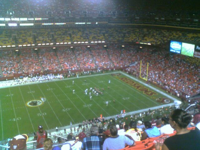 File:FedEx Field-1195774738-78.jpg