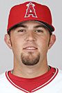 File:Player profile Bobby Wilson (MLB).jpg