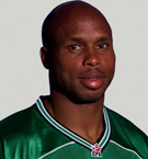File:Player profile Kerry Joseph.jpg