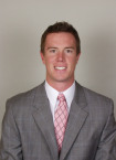 File:Player profile Matt Ryan.jpg