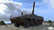 Arma3-marshallmortarcarrier