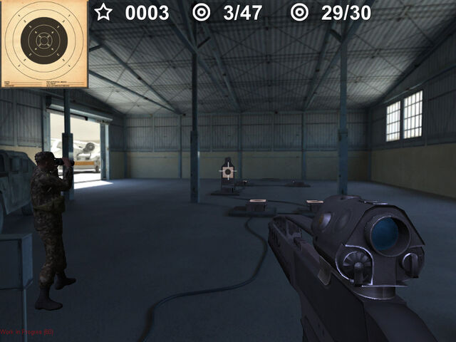 File:A2fr Screenshot(3).jpg