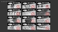 ArmA 3 Bootcamp Update screenshot 10