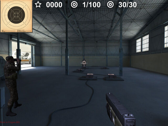 File:A2fr Screenshot(7).jpg