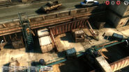 Arma Tactics - screenshot 01