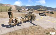 Arma3-Screenshot-83