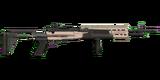 Arma3-render-mk18