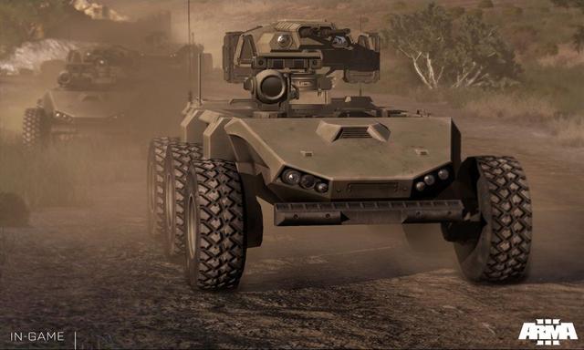 File:ArmA3-Autonomous.png