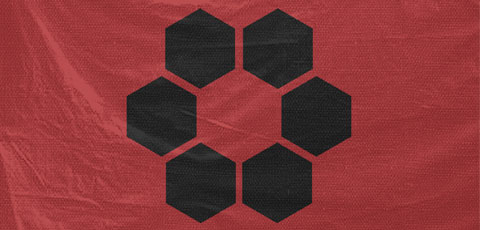 File:Arma3-flag-csat.jpg