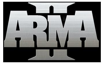 File:Arma 2 logo.png