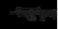 Katiba series/Katiba carbine