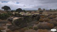 Arma3-Screenshot-33