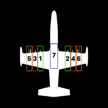 Arma3-Buzzard-Loadout