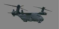 V-44X Blackfish