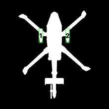 Arma3-Hellcat-Loadout