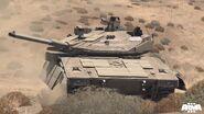Arma3-Screenshot-36