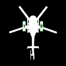 Arma3-Pawnee-Loadout