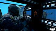 Arma3-Screenshot-135