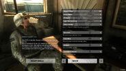 Arma Tactics - screenshot 08