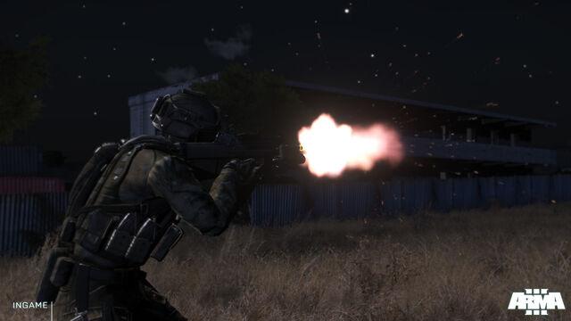 File:Arma3 e3 2012(3).jpg